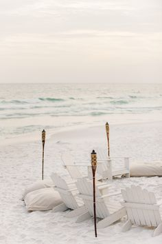 Alys Beach Wedding. Alys Beach rehearsal dinner beach bon fire http://lesleemitchell.com/blog/2015/06/07/alys-beach-rehearsal-dinner/