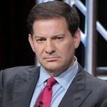New York Times - The accusations against Mr. Halperin, among the most prominent political journalists in the country, were made by former colleagues from his time as political director at ABC News.