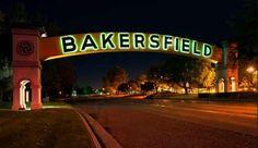 Gratis Dating Bakersfield ca