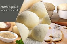 Je to jednoduché! Dairy, Cheese, Baking, Breakfast, Food, Basket, Morning Coffee, Bakken, Essen
