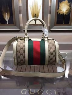 gucci Bag, ID : 33142(FORSALE:a@yybags.com), gucci cheap satchel bags, gucci travel handbags, gucci by gucci for women, gucci designer totes, designer of gucci, gucci buy bags online, gucci outlet store, gucci store los angeles, gucci store in orlando, gucci in, gucci mesh backpack, gucci usa website, gucci cheap hobo bags #gucciBag #gucci #gucci #head