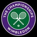 official wimbledon 2012 App for Android