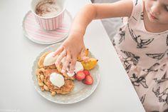 racuchy z jogurtem gesty bakoma-2-23