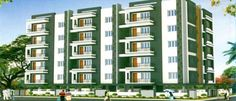 Flats for Sale in Manikonda.Piedmont Real Estate is a tremendously professional genuine property Firm whom listened all of Your certain desires and needs. For more information visit: http://piedmontrealestate.biz