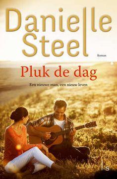 Pluk de dag-Danielle Steel