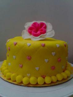 Pin by Nahid Akhter on birthday ideas Pinterest Birthdays