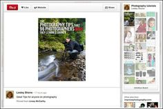 The State of Pinterest: What Content Marketers Need to Know Now