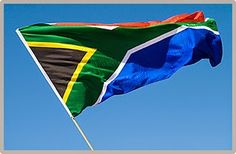 South Africa preparing 'critical skills' list for work visas under new immigration rules ~ Travel and Immigration 101