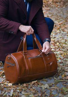 Nálunk széles választékban találsz valódi bőrből készült utazótáskákat. Bags, Handbags, Taschen, Purse, Purses, Bag, Totes, Pocket