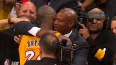 Kobe Bryant - Los Angeles Lakers - Stephen Curry - Golden State Warriors