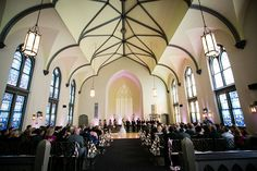Nicole + Shannon: Silver, Black, and Pink Romance | Events Luxe