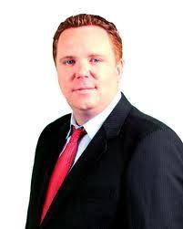 Joe Schmitt - Personal Injury / Commercial Litigation Attorney @GlenLerner Injury Attorneys in #LasVegas.