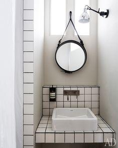 Квартира-гостиница в Лионе, 35 м²