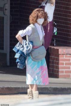 Stranger Things Natalia Dyer, Nancy Stranger Things, Stranger Things Have Happened, Stranger Things Funny, Stranger Things Season, Natalie Dyer, Casting Pics, Friends Tv, Millie Bobby Brown