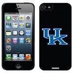 Coveroo UK Black iPhone 5 Case
