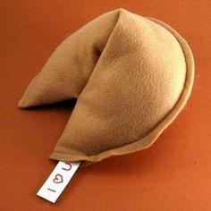 Creative Cushion Designs - Uphaa.com