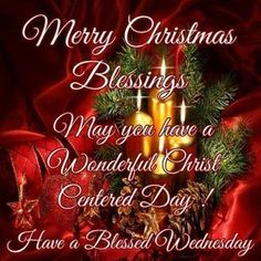 merry christmas sunday blessings quote with bible verse - Bing images Christmas Blessings, Merry Christmas To All, Christmas Morning, Christmas Pictures, Christmas Greetings, Christmas Holidays, Christmas Wreaths, Christmas Cards, Christmas Ornaments