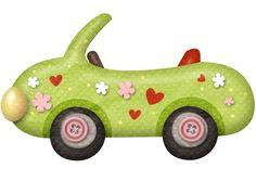 lliella_BeepingInStyle_car3.png