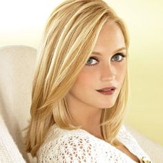 blonde hair color ideas | Fall Hair Trends 150x150 Ideas For Fall Hair Colors