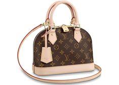 Zapatos Louis Vuitton, Louis Vuitton Nails, Louis Vuitton Monograme, Louis Vuitton Backpack, Vuitton Neverfull, New Louis Vuitton Handbags, Louis Vuitton Jewelry, Luxury Purses, Luxury Bags