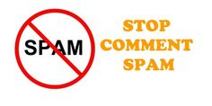 How To Prevent Comment Spam In WordPress Effeciently