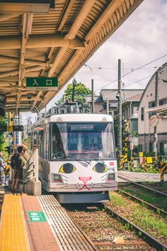 From rural countryside living to fast-paced technicolor cities, getting around Japan offers you more than just fast bullet-trains and boxy cars. Aesthetic Japan, Japanese Aesthetic, City Aesthetic, Japan Countryside, Thriller, Trains, Fukuoka Japan, Go To Japan, Mystery