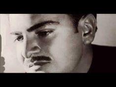 Jose Alfredo Jimenez - Que te vaya bonito