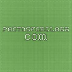 photosforclass.com