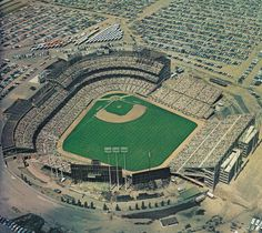 Aerial of Metropolitan Stadium Twins Baseball, Baseball Park, Tigers Baseball, Baseball Players, Baseball Field, Baseball Snacks, Baseball Girlfriend, Baseball Teams, Nationals Baseball