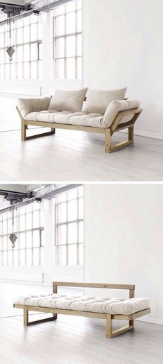 Sofa Furniture Design