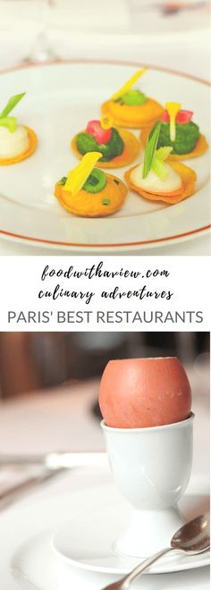 a culinary adventure in Paris, part two Wine Bars, Paris Restaurants, Foodie Travel, Adventure, Dining, Food, Adventure Nursery, Restaurant