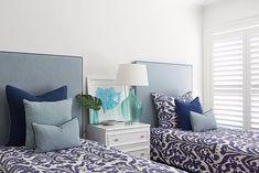 amersand   RAGLAN STREET English Interior, Coastal Decor, Bed Spreads, Accent Chairs, New Homes, Design Inspiration, Flooring, Contemporary, Bedroom