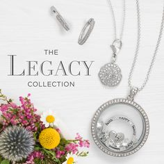 Origami Owl Spring 2017: I'm obsessed with new Origami Owl window frame with Faith, Happy, Family, Hope, Blessed and Love. So pretty!