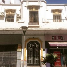 #Casablanca is #artdeco heaven