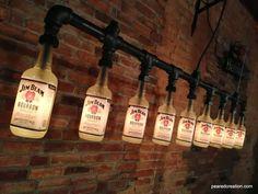 Peared-Creations-bottle-aydınlatma-masa-lambası-aplik-lambader-dekor-tasarım-modern-endüstriyel-01.jpg 570×428 pixels