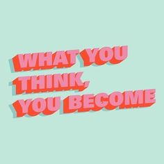 positive quotes & We choose the most beautiful So you should all think you're incredible!So you should all think you're incredible! most beautiful quotes ideas The Words, Cool Words, Motivacional Quotes, Words Quotes, Sayings, Door Quotes, Pretty Words, Beautiful Words, Affirmations