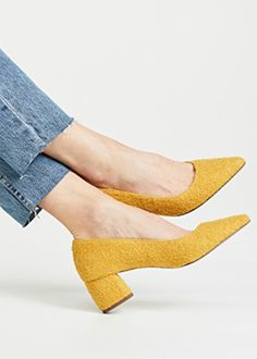 920b99b7a Sorry to Bother You but You Need These 9 Shoes on Sale at Shopbop
