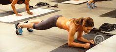 15 Ejercicios que transformarán tu cuerpo en una máquina sexy ¡Hazlos a solas en…