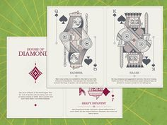 Business Card Design, Business Cards, Cool Cards, Playing Cards, Deck, Cool Stuff, Books, Projects, Lipsense Business Cards