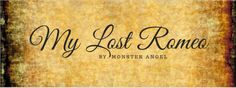 My Lost Romeo I Call You, Love Poems, Love You, Lost, Shit Happens, Poems Of Love, Te Amo, Je T'aime, L Love You