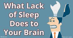 Scientists are beginning to discover the mechanism behind why sleep is important…