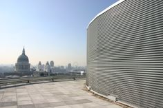 Specifying weather louvres is a complex business, use this free tool to help choose the most effective choice for your building. Solar Shades, Skyscraper, Multi Story Building, Louvre, Weather, Range, Blog, Skyscrapers, Cookers