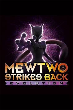 The post Pokemon Mewtwo Strikes Back Evolution [Dual Audio] Web-DL appeared first on Movies Vom. Tv Series Online, Movies Online, Pokemon Mewtwo Strikes Back, Movies To Watch, Good Movies, Popular Ads, Pokemon Movies, Destroyer Of Worlds, Streaming Hd