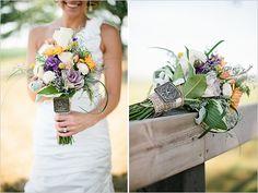 Rustic Cowgirl Wedding www.MadamPaloozaEmporium.com www.facebook.com/MadamPalooza