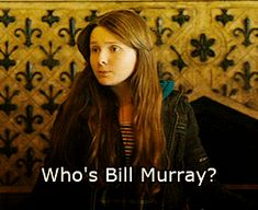 Discover & share this Bill Murray GIF with everyone you know. GIPHY is how you search, share, discover, and create GIFs. Bill Murray, Zombieland, Good News, Artwork, People, Work Of Art, Auguste Rodin Artwork, Artworks, People Illustration