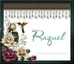 Nombres ganadores en postales con flores (Octubre 25) | Banco de Imágenes Gratis