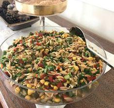 Nusret Hotels – Just another WordPress site Salad Menu, Salad Dishes, Easy Salad Recipes, Easy Salads, Salat Al Fajr, Crab Stuffed Avocado, Light Summer Dinners, Cottage Cheese Salad, Tomato Vegetable