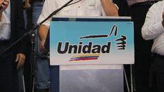 MUD insta a Colombia a continuar su lucha por consolidar la paz - globovision.com