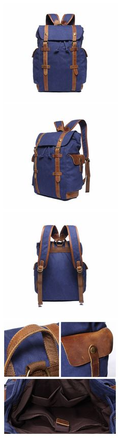 Sports & Entertainment Personality Luminous Backpack High Quality Oxford Cloth Adult Outdoor Travel Put Computer Cell Phone Backpacks Cute Cartoon Can Be Repeatedly Remolded. Climbing Bags