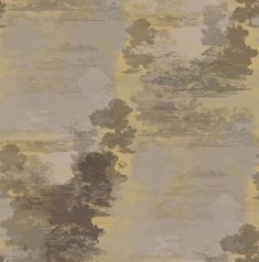 Shop Timorous Beasties Cloud Toile Fabric at Jane Richards Interiors. Textile Patterns, Print Patterns, Textiles, Timorous Beasties, Mid Century Modern Living Room, Chair Fabric, Upholstered Furniture, Soft Furnishings, Furniture Makeover